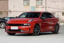 15万买豪华家轿,为什么这款车比奥迪A3宝马1系更值得买?