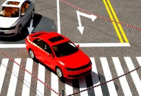 交警給出的八條駕駛技巧,讓你受益一生!