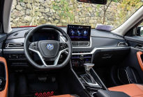 买劲客还不如选它,这车与逍客同级,搭载日产动力,也才8万多!