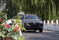 深度体验长安CS75PLUS,不愧同级最值得买的真香系SUV