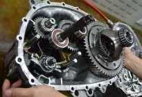 动力系统成本曝光,最便宜的其实是发动机?
