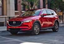 9月SUV投诉榜发布,多款热销车入选,10月买车先看看!