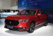 """国产SUV""""亮剑""""论如何重新定义一台10万级运动SUV的标杆"""