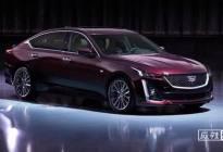 预售就已吊足胃口,即将正式上市的车型你最期待谁?