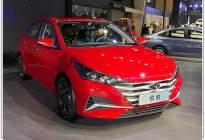 十款合资品牌热门车,大众改款迈腾领衔,全新RAV4仅20万就能买?