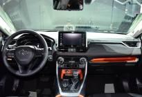 10月上市新车提前看,含全新RAV4、奔腾T99等