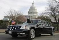 """世界各国阅兵车大盘点,都代表了汽车工业的""""天花板""""?"""