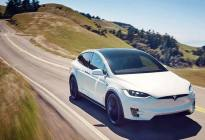 新能源车保值率再下降,还是买这5台车最划算!
