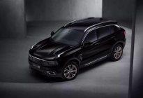 国产高端紧凑型SUV巅峰对决,这三款SUV谁更强?