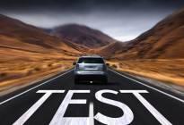 怎样培养车感帮助通过考试?3个小技巧送给你~