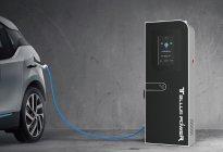 友电丨别围着途观、CR-V、荣放打转了,试试它们 20万元级纯电紧凑级SUV推荐