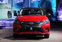 比亞迪9月銷量4.07萬輛,宋家族車型占據半壁江山