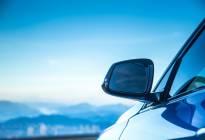 车钥匙不小心落车里了!有哪些神操作可以解决?