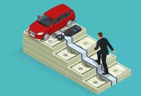 不到5万元就能买到大品牌 还等啥汽车降价?