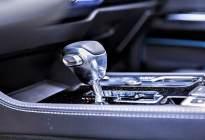 BJ40 城市猎人版:整体表现更加精致驾驶感受更舒服