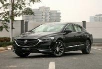 23万预算,丰田亚洲龙与别克君越 怎么选?哪款车性价比更高?