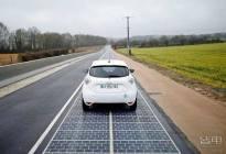 快充、换电、充电道路、电池技术:提升续航谁才靠谱?