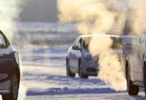 初冬已来,13个冬季汽车保养小常识和注意事项好好收藏!