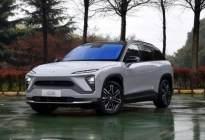车市寒潮下,新势力车企已看不到未来?