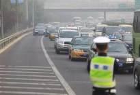 高速公路事故多,和这些常见的驾驶陋习有很大关系
