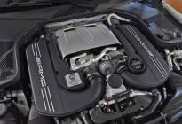 最新车讯:新款奔驰C63八缸变四缸,丰田致炫X正式发布!