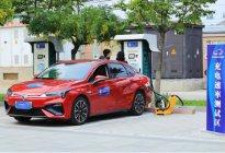 """车市遇冷更需理性评测----2019第14届""""China Car""""中国车年度大选进入实地测评阶段"""