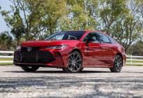 """没有一款""""全优""""车型,C-IASI公布13款汽车质量评级!"""