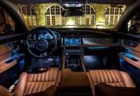 30万能买一辆豪华品牌的C级车吗?捷豹XFL帮你实现