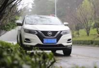 深度试驾东风日产新逍客:它为啥是15万元最好卖的合资SUV?