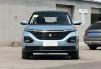 试驾新宝骏RM-5,价格超10万元的它,究竟怎么样?