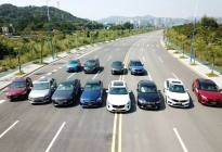 2019新媒体人气车评选|全面测评12款热销新车,有惊喜!