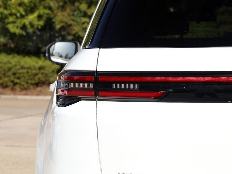长安汽车 长安CS55 PLUS 2020款 基本型