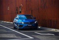 缤瑞全系升级为200T车型 换装1.0T发动机 新增亚运版上市售9.38万元