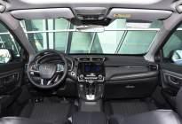 颜值高且配置强,这3款日系SUV人气高,看完配置确实值得买