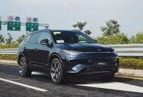 广州车展SUV车型前瞻:日系SUV强手到齐,准备好钱了吗?