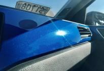 试驾:全新一代Polo Plus & 途昂X,探索一刚一柔