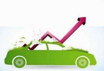 """新能源遭遇""""四连降"""" 10月销量下滑幅度扩大至46%"""