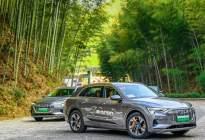 奥迪首款纯电SUV,预售70万起,与特斯拉有哪些不同?