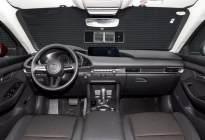 两款德日系操控车,好开价格还不贵,你选谁?