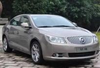 最新汽车保值率报告,看看你的车值钱不?