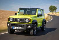 预算20万内,竟还能买到这么多种SUV,保准有你要的!