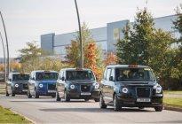 英国首相考察LEVC  高度评价吉利控股所作贡献