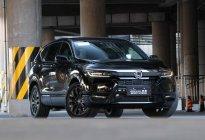 广州车展开幕在即,重点关注这4款SUV
