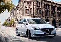 10月轿车销量排行榜出炉,前十名美系车竟无一款车型上榜!