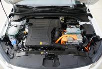 盘车 | 韩国人的混合动力车到底怎么样?