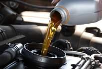 市面上假机油太多,防不胜防,老司机支招:这样做避免买到假机油