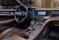 2019投诉最高的3款美系中型车,买车的朋友不妨看看!