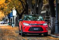 试广汽本田VE-1:先是一台本田,然后才是纯电SUV