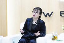 对话长城汽车柳燕:WEY要站在30万辆新起点,拓展全球!