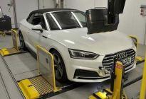 為什么電動汽車實際用車行駛里程,比廠家標注的要低很多